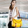 Sling Hand Bag For Woman Hand Bag Wholesale Handbag For Lady Messenger Bag