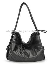 Large Handbag For Woman Hand Bag Big Lady Handbag Hobo Bag