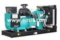 Aosif agua generador de turbina
