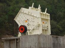 Fine Impact Crusher Mining Machine and Metallurgy Equipment Manufacturer