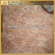 Tea Rose importer of marble tiles