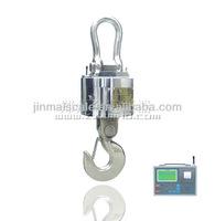 Want Balance Instruments Co Ltd