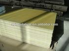 Epoxy fiberglass laminated sheet 3240-1
