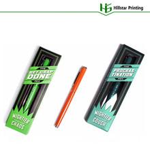 2014 Hot Sale Decorative Fancy Popular Style Elegant Gel Pen