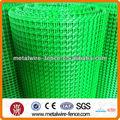 plástico pead jardim rede de proteção
