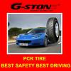 Tyre manufacturer 185/70r13,185/65r14 G-STONE brand Semi radial passenger car tyre ECE,EU LABEL, REACH, DOT,GCC, SONCAP,INMETRO