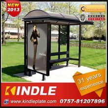 kindle professional modern outdoor pergola
