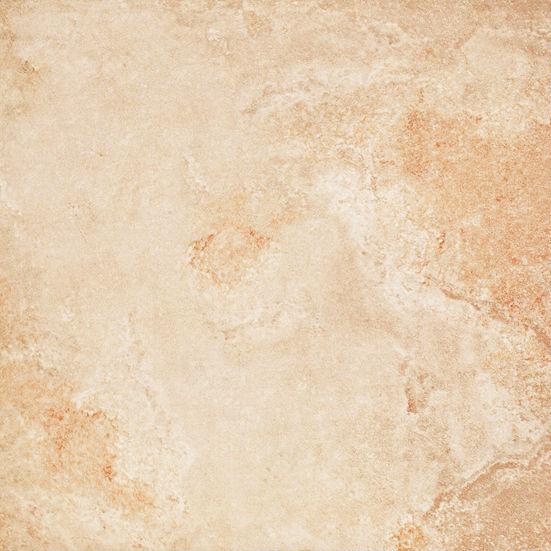 industrial linoleum flooring tiles for sale buy