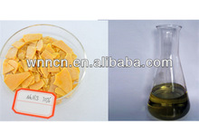 CAS No.:16721-80-5 35% 42% 70% Sodium Hydrosulphide used for production of chemical fertilizers and pesticides