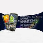 Speedata MT02 rugged pda mobile phone (WIFI/GPRS/GSM/3G/GPS)