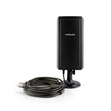 LAFALINK 150Mbps 802.11n blueway wireless usb wifi adapter