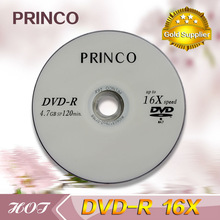 Dvd Wholesale dvd wholesalers for nissan princo dvd wholesale