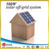 300W WattsCOMPLETE KIT 3 x 100W PV Solar Panel Photovoltaic 12V system RV Boat