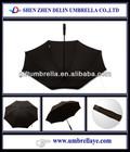 All good umbrella design ready made anarkali salwar kameez