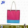 Microfiber Fashion Ladies Hand bag