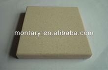 New design 2014 hot selling paving slab non-slip