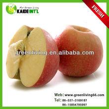2014 exporter big red fuji apple (apple:fuji, huaniu, gala, golden,qingguan, red star)