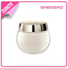 OEM golden pearl face cream