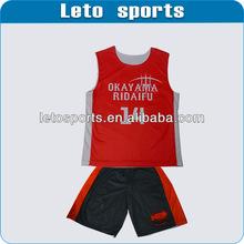 shorts basketball men sell on line