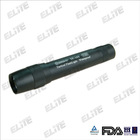 High stablity&Quality UV Flashlight in industrial area