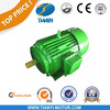 Y series three phase 15kw electric motor ac