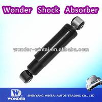 MTS-test car shock absorber for SUZUKI SJ410 Jimny/Samurai