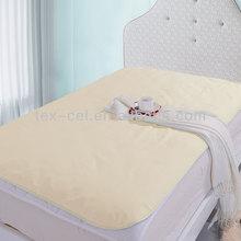 adult's waterproof bedsheet