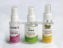 eyeglass lens spray cleaner kit