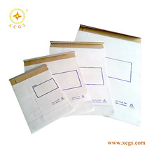 economical documents mailing postal carry envelope-type bags