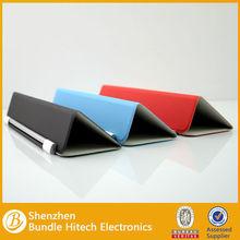 smart cover for apple mini ipad,cover case for ipad mini