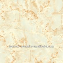 caesar stone tile 80x80cm