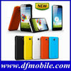 Hot Sale MTK6577 Dual Core 4.7 INCH IPS Screen 3G GPS 2 SIM Card 3G Android 4.2.2 Smartphone WCDMA 1900mhz A918