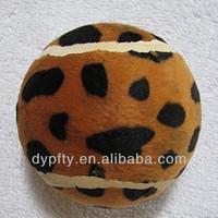 bouncing balls 63mm