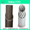 API 5CT Q345B sand control diffusion bonded filtration media
