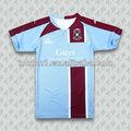 original do futebol jersey camisa de futebol futebol modelo camisola do futebol para venda