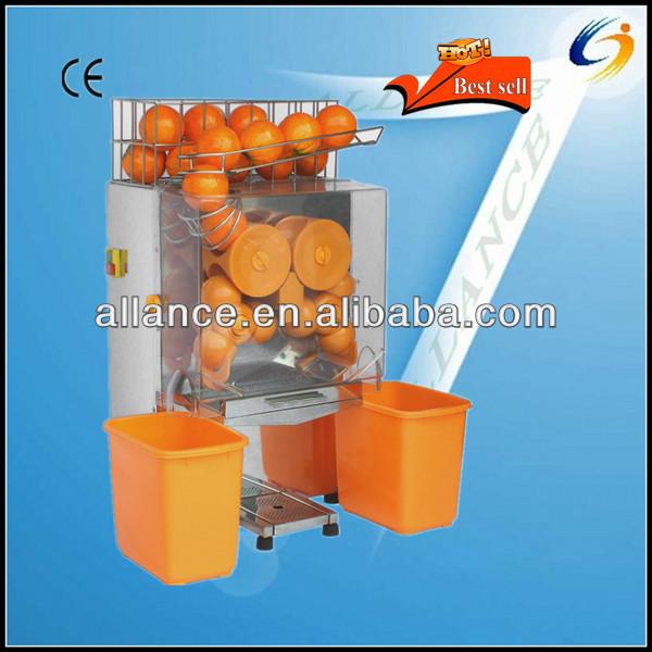 Apple Juice Maker Orange Juice Maker/orange