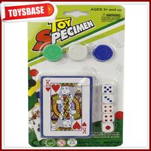 Hot seller gift playing card set playing card gift box set playing card