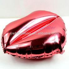 New Arrival Metallic Foil Ballon