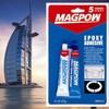 Super excellent ab epoxy glue