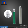 ego c twist xl battery long lasting for your better party life ego c twist xl battery