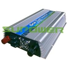 1000W Solar Micro Converter