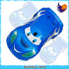 HY-832 Huiying wall climbing cars with LED lights friction racing car toy