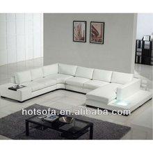 popular corner sofa, design corner sofa,knoll corner sofa T629