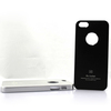 Metal for iphone 5S case, aluminum original cover for iphone5