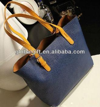 Bags Handbags Fashion