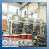 Waste engine oil process/ used motor oil recycling machines for sale