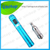 2014 Mutifunction Mod Mechanical Vaporizer Mod with Rebuildable Protank Atomizer,elax hookahs pen