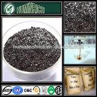 Super Potassium Humate Fulvic Shiny Flake 100% Soluble humus organic fertilizer