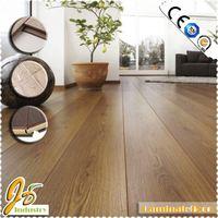 Royal laminate flooring guangzhou