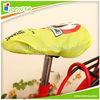Personalized Nylon cool bicycle saddle & bike seat